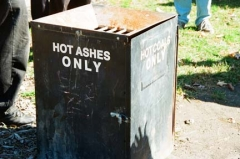 hot-ashes-only