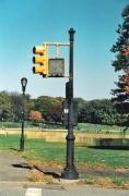 rmlamp-parklamp