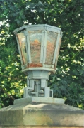 subwaylamp-rmlamp