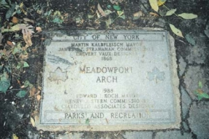 rmlamp-meadiwport-plaque
