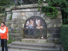 reservoir-door_-sedgwick