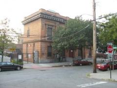50th-precinct1