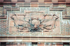 kingsbridge-armory-part-d
