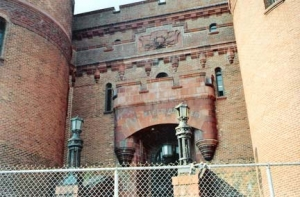 kingsbridge-armory-part-b