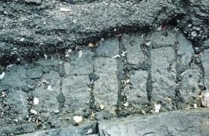 belgium-blocks-at-reservoir-ave
