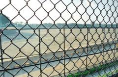jerome-park-reservoir-part-b-1