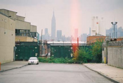 flushing-ave-view