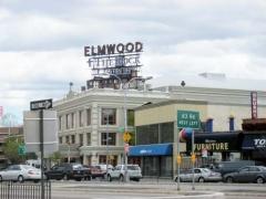 12-elmwood