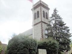 14-presby-church