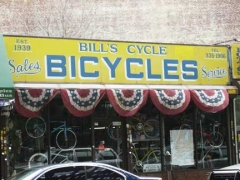 bicycles-sign_