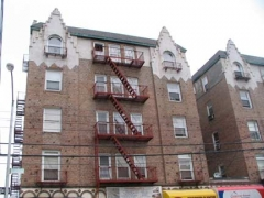 queens-court_-west2_