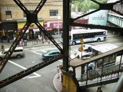 61st-street