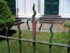 reformed-gate_