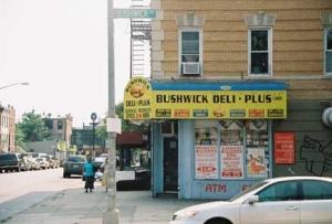 bushwick-deli_