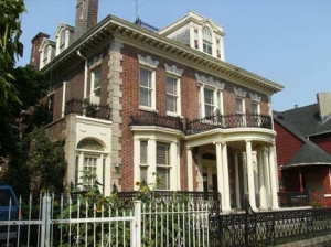 b58-mansion