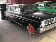 b3-car1_