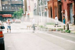 hydrant3