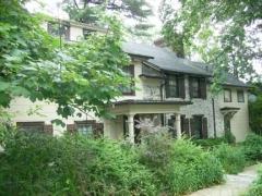 08-hadley-house_