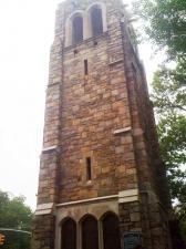 10-belltower