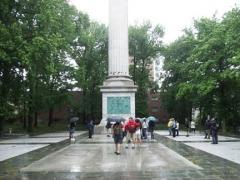 12-hudson-monument