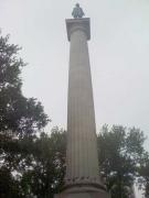 13-hudson-monument2