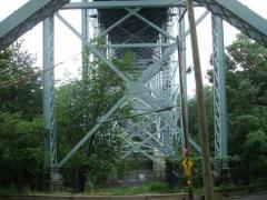 15-hudson-bridge1