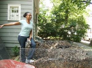 13-compost
