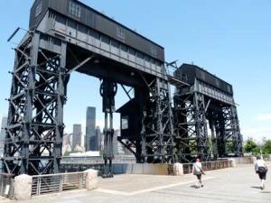 15-floatbridge