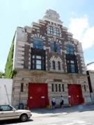 18-firehouse