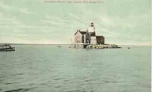 cilighthouse