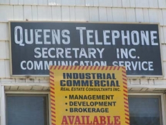 queens-telephone