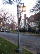 08-fh_-lightpost
