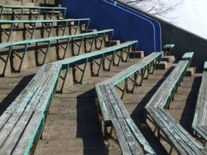 angled-seats