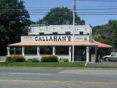 callahans1