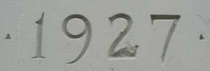 frkjewish1927