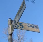 65cres2
