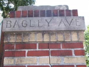 04-bagley-post_