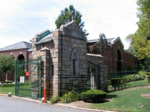 35-mt_-st_-mary_-gate_