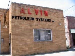 47-alvin_-petroleum
