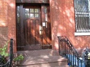 48-front_-door_