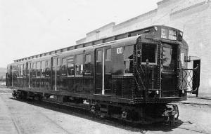 r1-100