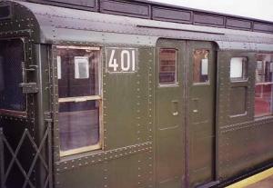 car401a
