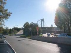 14-dahlgren-exit_