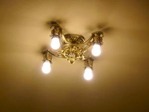 28-gct_-lamp_