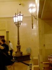 29-gct_-lamp_
