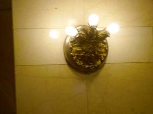 30-gct_-lamp_