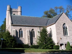18-st_-cornelius-chapel