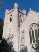 19-st_-cornelius-chapel