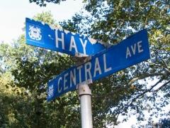 12-hay_-central