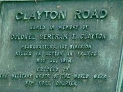 clayton-sign_